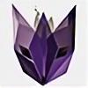 LucyNoWonder's avatar