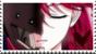 LucyNyuFunClub's avatar