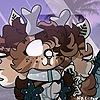 lucypawieuwu's avatar
