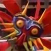 lucypevensie85's avatar