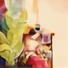 LucyPham88's avatar