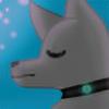 Lucyplaysart's avatar