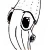LucyQ602's avatar