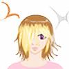 LucyQueenOfHell's avatar