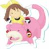 lucyrayofsunshine's avatar