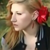 lucyrose3's avatar