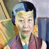 LucySheen's avatar