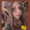 LucyShiro's avatar