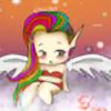 lucyslewar's avatar