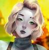 LucySnowdrop's avatar