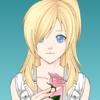 lucysoly's avatar