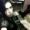 LucyStar08's avatar