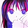 LucyTakanashi-909's avatar