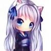 LucyTheCuteCat's avatar