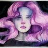 LucyTheHunter's avatar