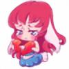LucytheKittyBuster's avatar