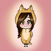 lucyvalkrie19's avatar