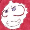 Lucywashere's avatar