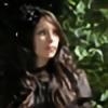 LucyWindrunner's avatar