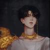 Lucywucy64's avatar
