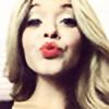 Lucyx33's avatar