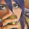 LucyxCos's avatar