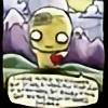 LucyXDesigner's avatar
