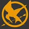LucyxHeartfilia's avatar