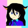 LucyxKimi's avatar