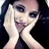 LucyySilva's avatar