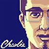 Luczynski's avatar