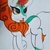 LUD4-VON-PI3's avatar