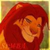 Luda81's avatar