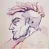 ludagubki's avatar