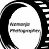 ludakkaoja1's avatar