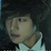 Ludamory's avatar