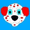 ludantored's avatar