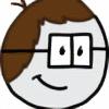 Ludbro's avatar
