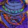 Luddeagle's avatar