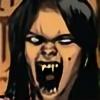 Luddeking's avatar