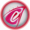 ludechris31's avatar