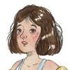 Ludedra's avatar
