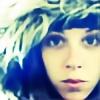 ludensrina's avatar