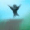 LudesLullaby's avatar