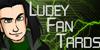 LudeyFanTards