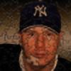 Ludez's avatar