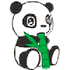 ludgei's avatar