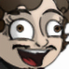 Ludichrist's avatar