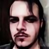 Ludicrazy's avatar