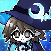 Ludicres's avatar